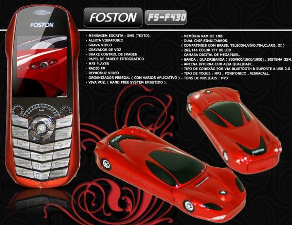 jogos para celular foston fs-f430